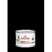 Консервы Royal Canin Hepatic для собак, 410гр